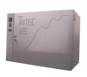 Etuve universel Thitec 125L